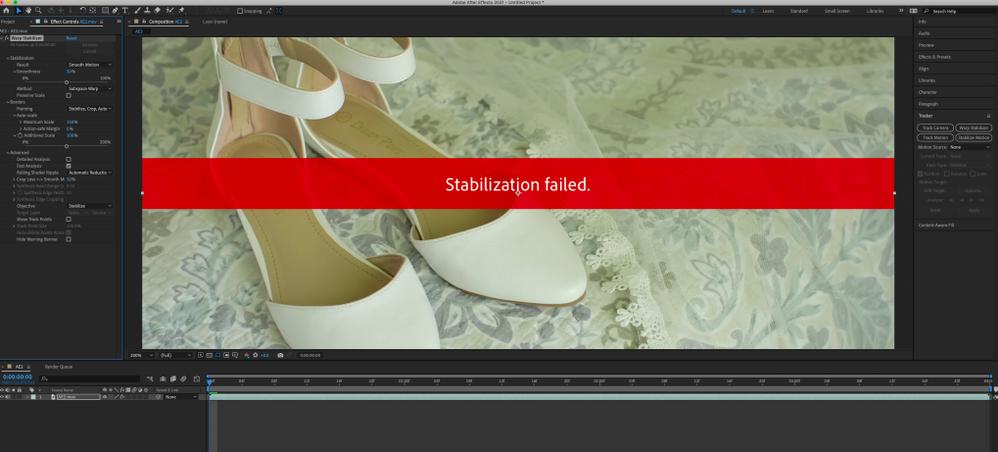 Screen Shot 2021-04-23 at 1.29.37 PM.png