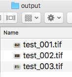 output.png