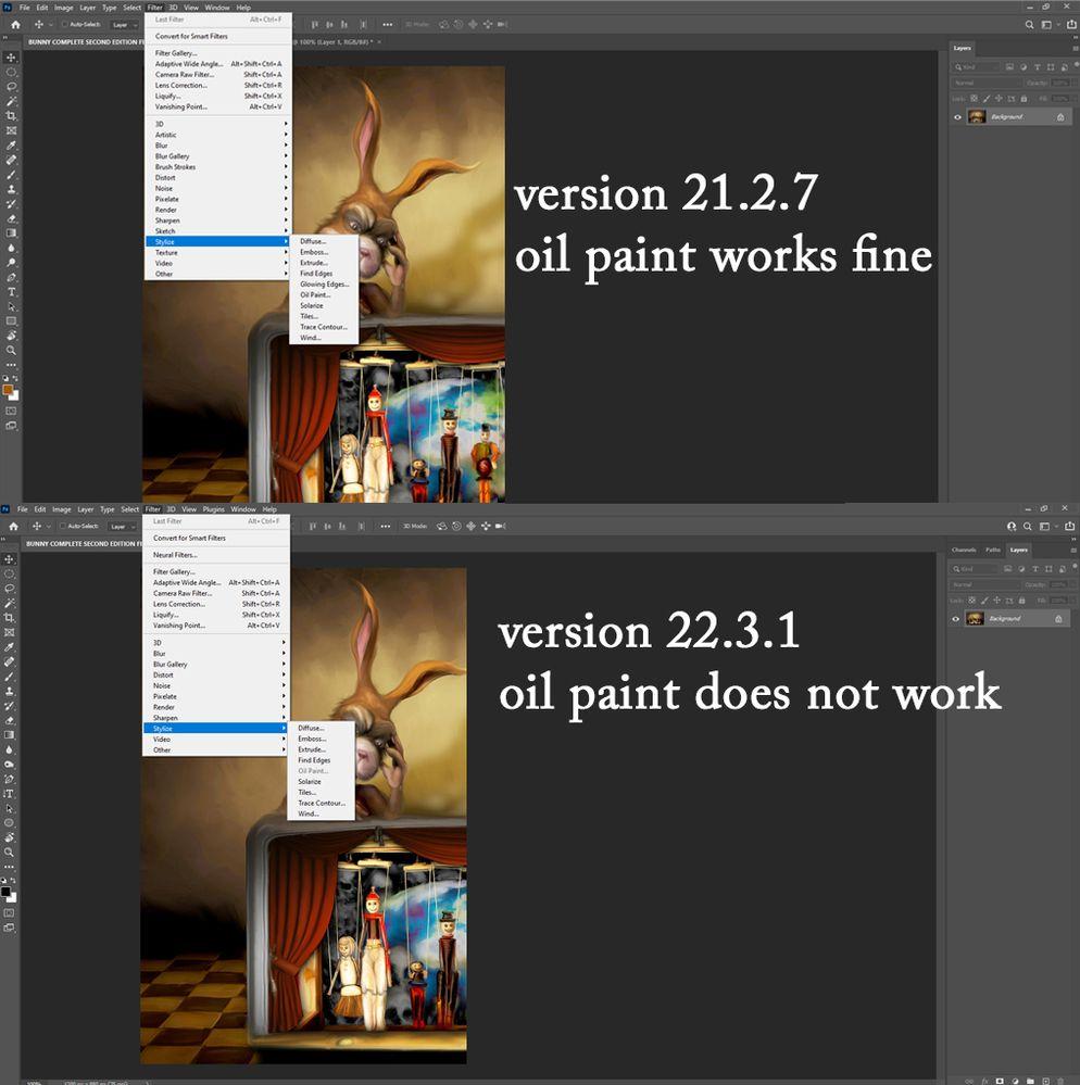 adobe problem2.jpg