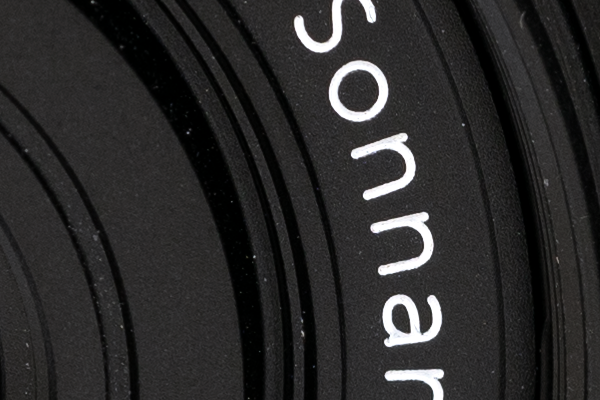 Sony_a7r_III_lenses_3.png
