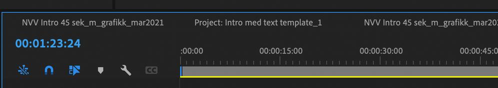 Screenshot 2021-04-25 at 18.58.36.png