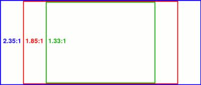 aspect_ratios.png