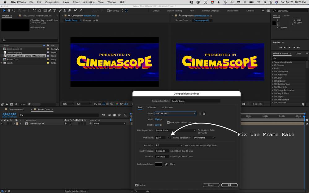 Setup for rendering.png