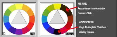 Color Wheel2.jpg