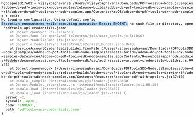 Screenshot 2021-04-26 at 2.06.57 AM.png