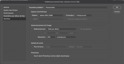 Capture d'écran 2021-04-26 à 08.56.43.png