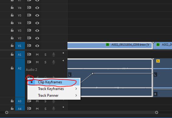 clip keyframes 11.PNG