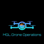 MGL Drone Operations