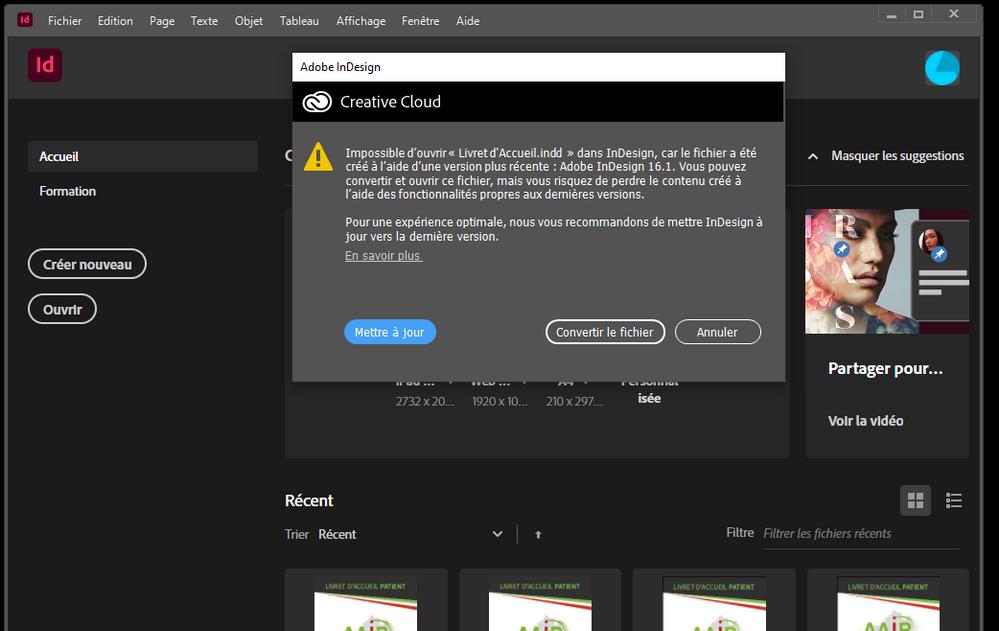 Erreur In Design CC.PNG