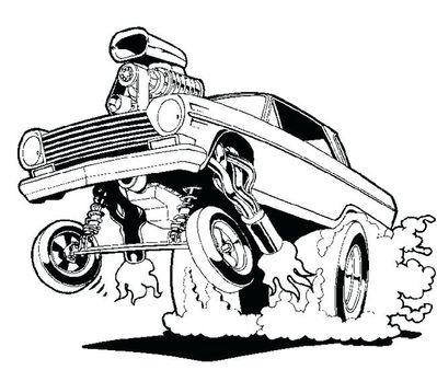 car-drawing-for-kids-11.jpeg