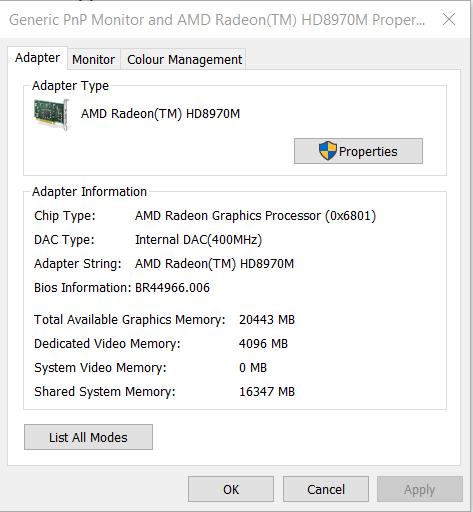 Windows-Screenshot.png