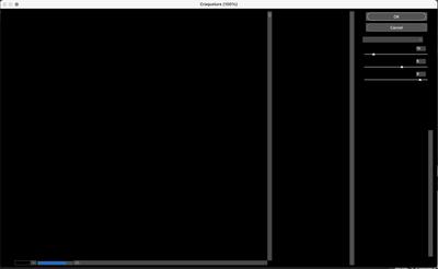 Screenshot 2021-04-28 at 12.37.20.png