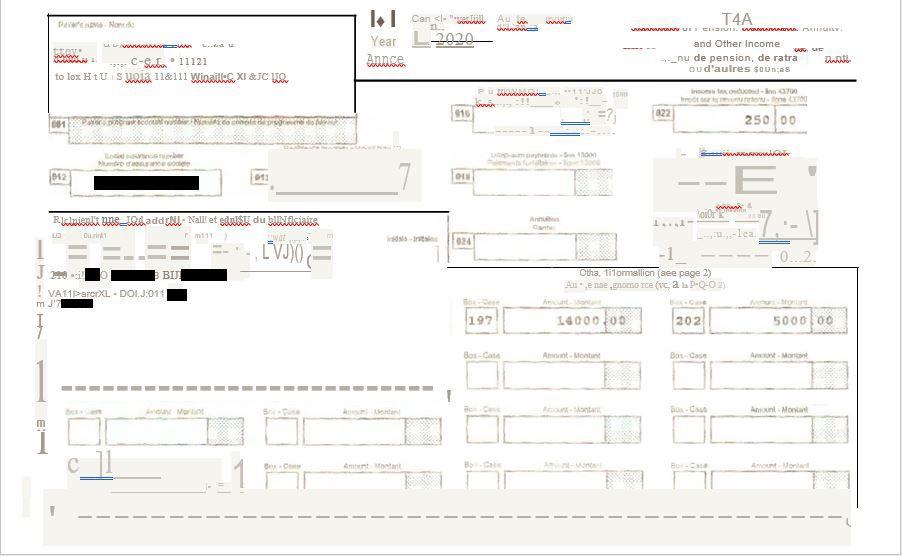 Capture - receiver print - Blurout.JPG
