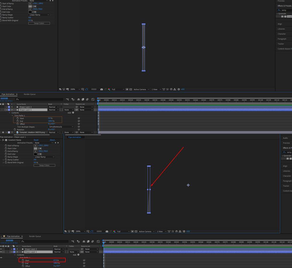 Adobe-animation-010101.jpg
