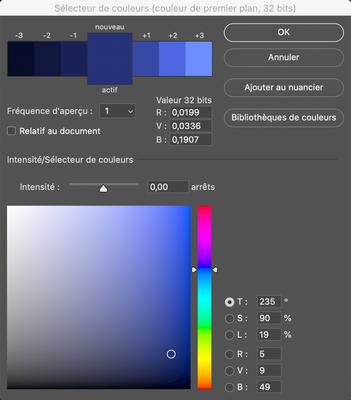 Capture d'écran 2021-04-29 à 13.56.36.png
