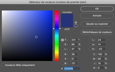 Capture d'écran 2021-04-29 à 13.56.47.png