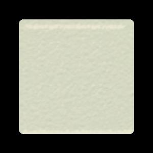 ESTParchment_Button.png