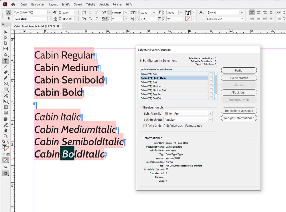 INDD-2021-StrangeBehavior-OTF-Provided-DocumentFontsFolder.PNG