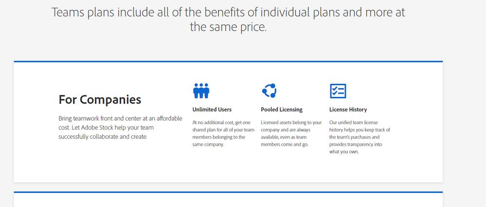 adobe stock screenshot - details.PNG