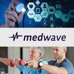 medwave