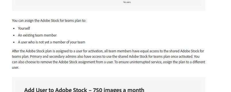 adobe stock screenshot - help guide.PNG