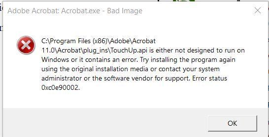 Adobe error..JPG