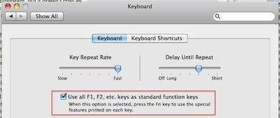 mac-function-keys-switch.jpg