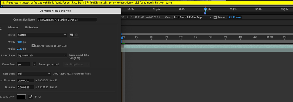 Screenshot 2021-05-01 at 02.55.51.png