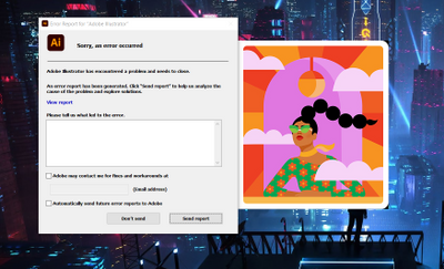 adobe illustrator error report .png