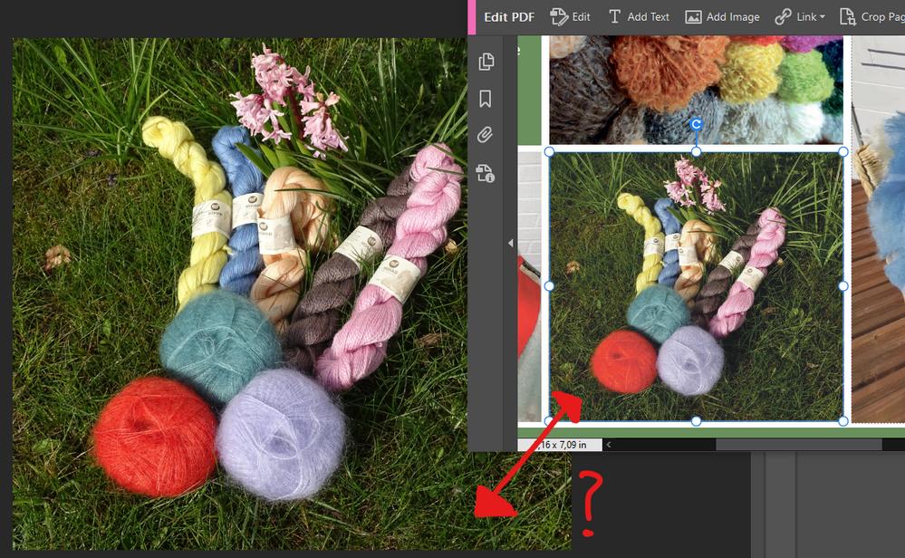 pdf changes color.png