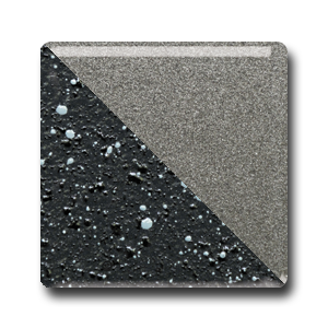 Granite-Charcoal_Button (1).png