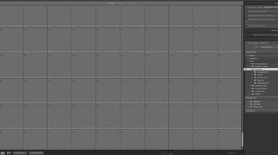 Bildschirmfoto 2021-05-01 um 19.33.15.png