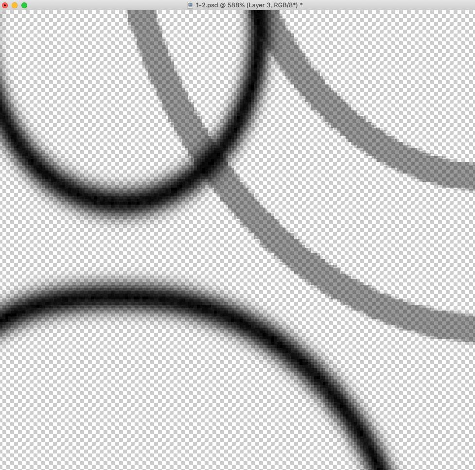 Screenshot 2021-05-02 at 13.49.37.png