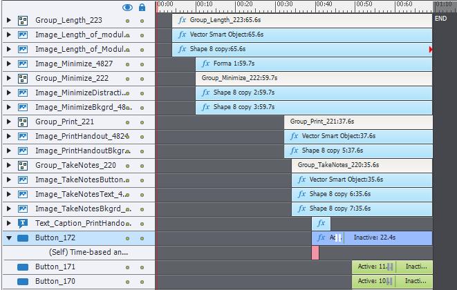 timeline screenshot1.PNG