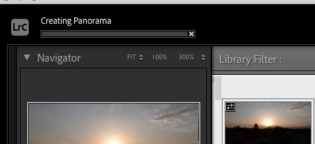 Screen Shot 2021-05-02 at 9.01.27 AM.png