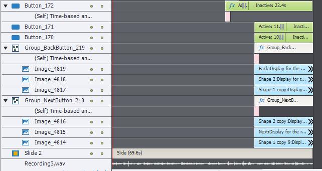 timeline screenshot2.PNG