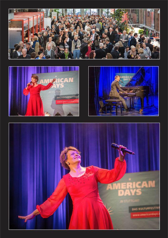 2014 American Days Opening.jpg