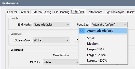 LR-font-size.png