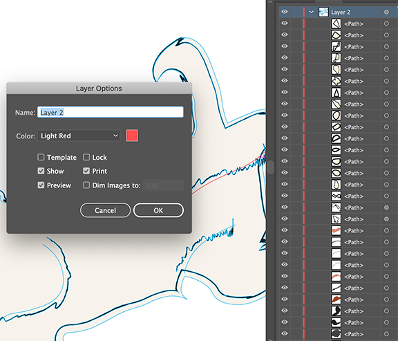 Layer Properties View.png