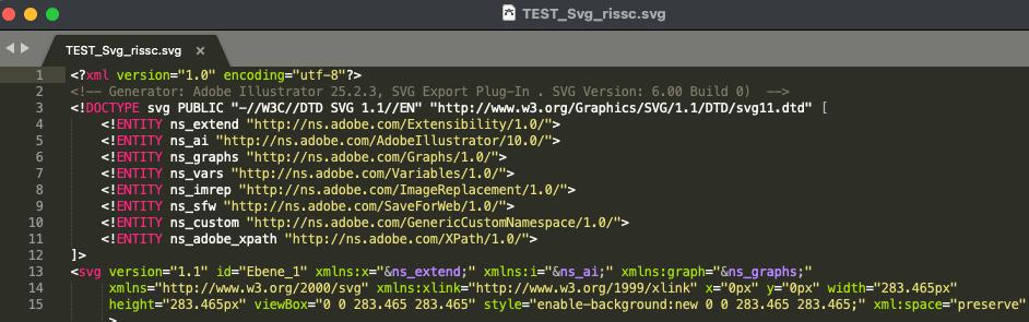 SVG-file.png