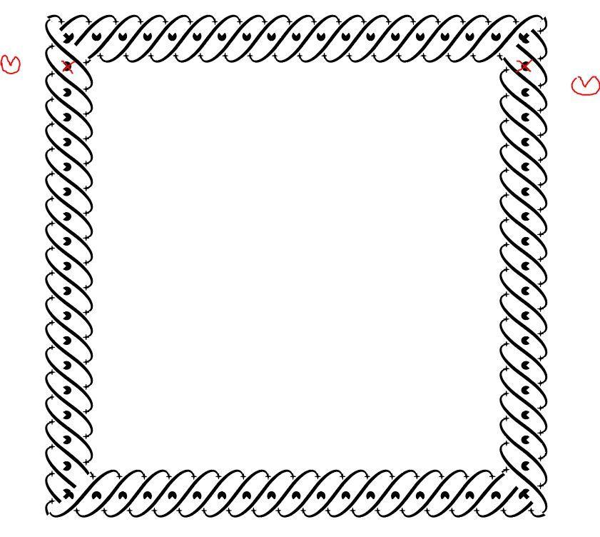pattern brush.JPG