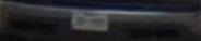 Screenshot 2021-05-03 at 10.46.33.png