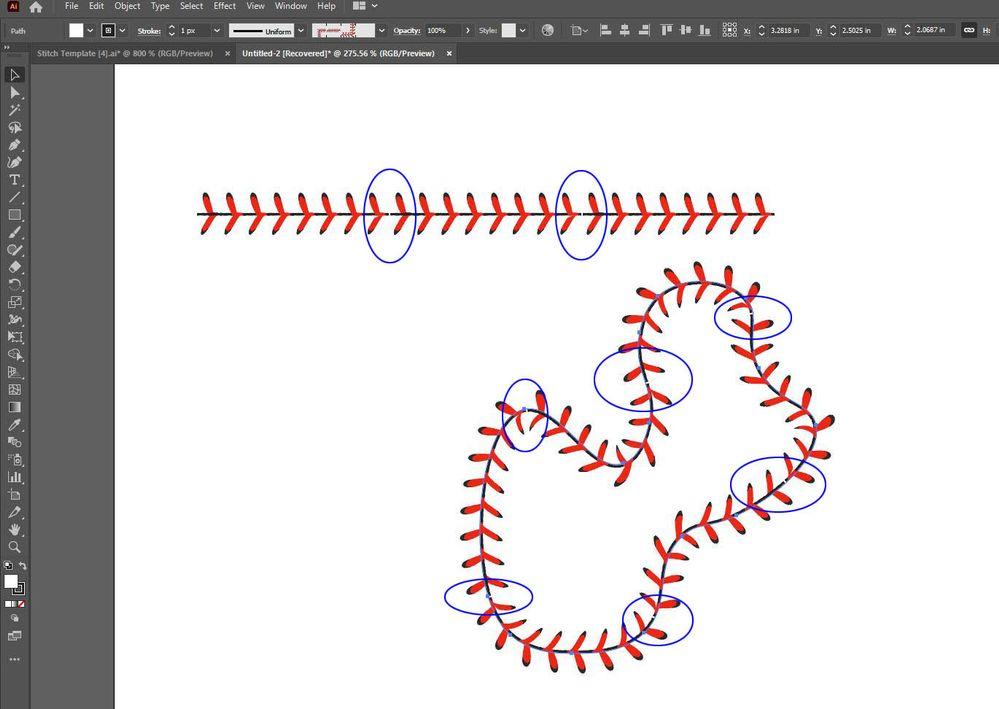 Illustrator Brush 2.JPG