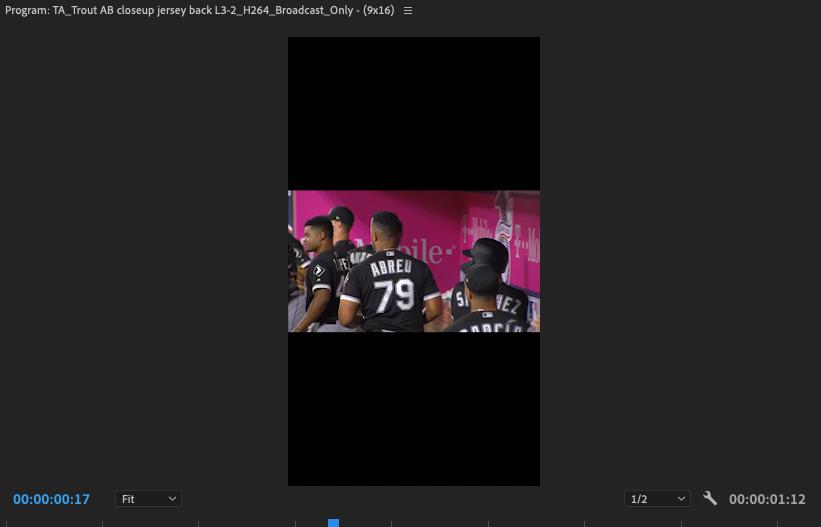 Screen Shot 2019-11-13 at 2.50.10 PM.png