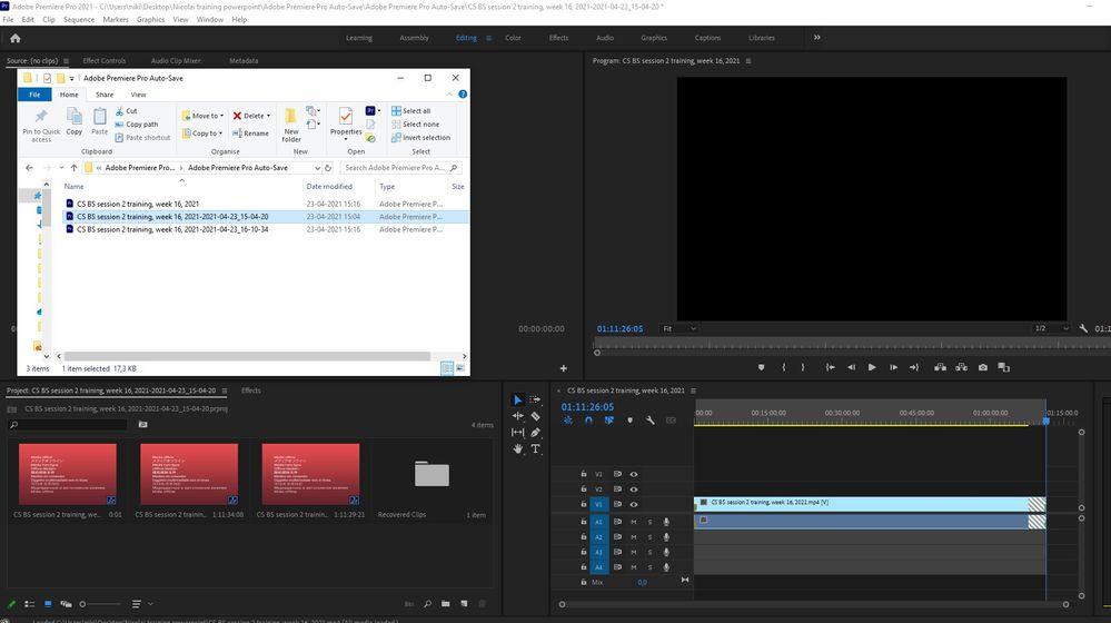Adobe Premiere pro video versions.jpg
