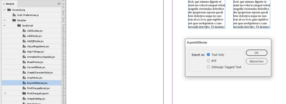 ExportAllStories-Sample-1.PNG