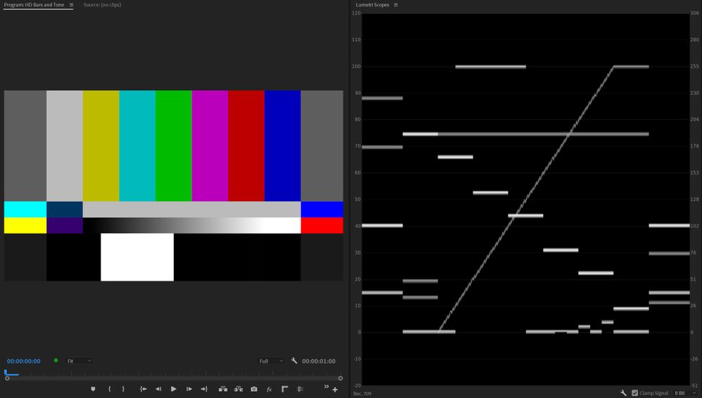 bars and tones -cuda on.jpg