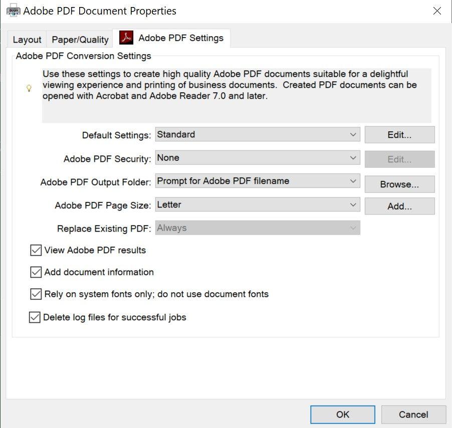 AdobeDocumentProperties.jpg