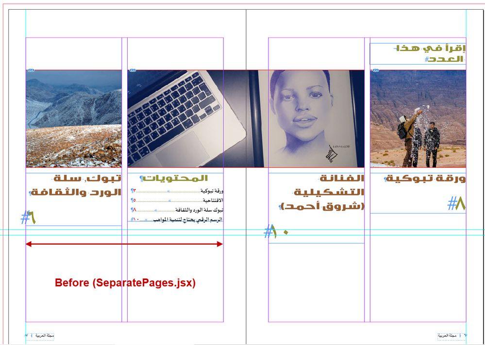Original Pages Before Seperating.jpg