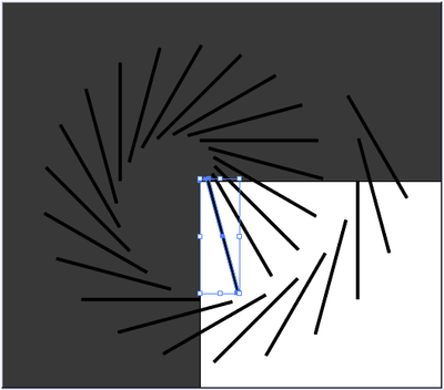 move_and_rotate_00.png